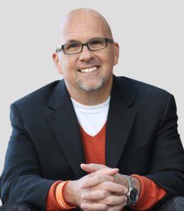 Kent Julian - CSP Speaker
