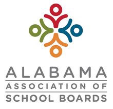 AASB - Education Keynote Speakers