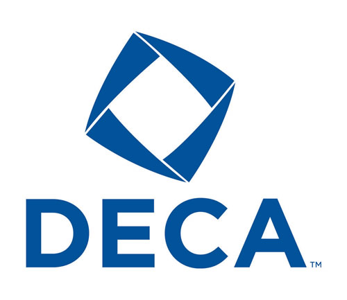 DECA - Keynote Speakers