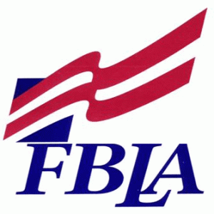 FBLA - Motivational Speaker