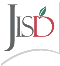 JISD - Education Keynote Speakers