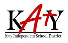 Katy ISD - Education Keynote Speakers