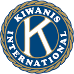 Kiwanis - Best Motivational Speakers