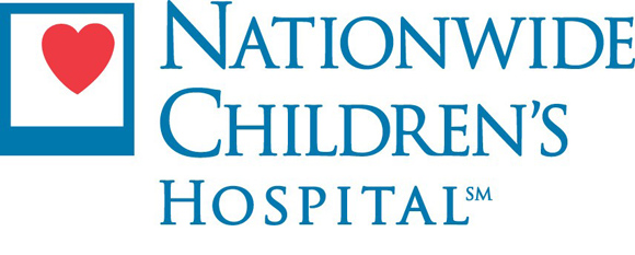 Nationwide Children's Hospital - Employee Engagement Speaker