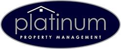 Platinum Property