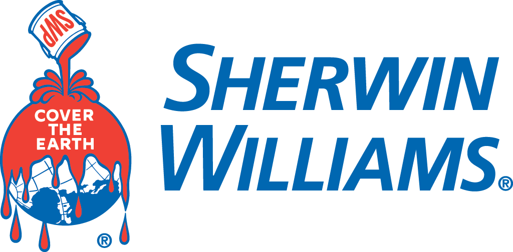Sherwin Williams - Employee Engagement Speaker