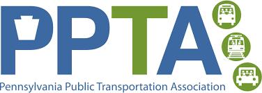 PPTA - PA Public Transit Association