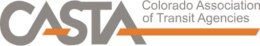 CASTA - Colorado Transit Association